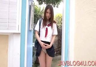 javblog4u.com cov-1610 momone mamiru japan videos