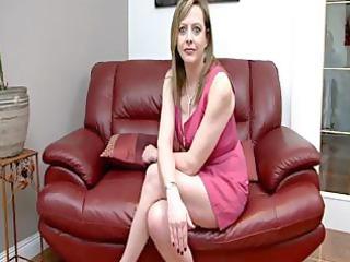 matures interview 01