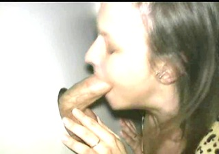 amateur dick hungry in gloryhole