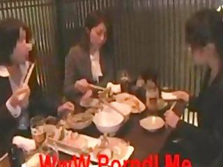 japan porn woman outside tough copulate into