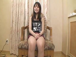 oriental mother id enjoy to fuck part two