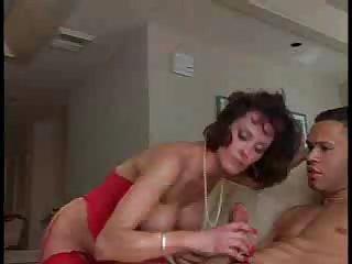 cougar fuck tips