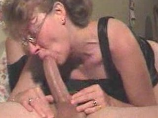 your mother deepthroating her friend