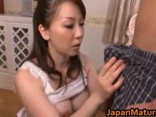 erena tachibana older  japanese chick part6