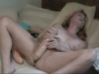xxl plastic cocks magically disappear in juicy