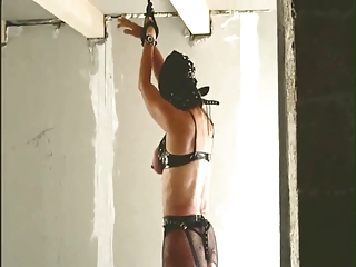 freaks of nature 87 french bdsm cougar
