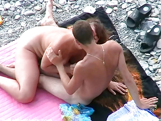 shore whores... here they what our housewifes of