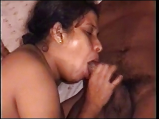 busty hirsute indian lady craves husbands huge