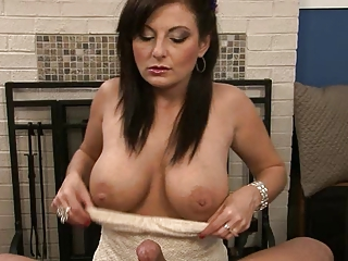 woman bj