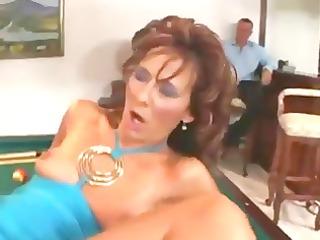 elegant hairy woman get amateur libido deep