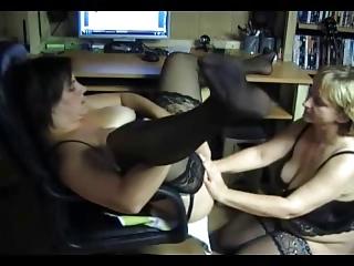 older  homosexual women from europe. bottom