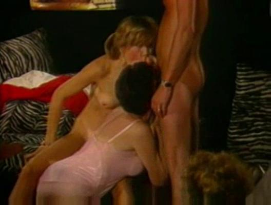 mother and daughter blackmailed to have fuck