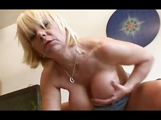 english woman julia bond takes banged on the