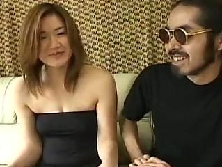 japanese cheating woman by oiweh7de8wyfj