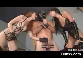 heartless bizarre femdom d like to fuck porn
