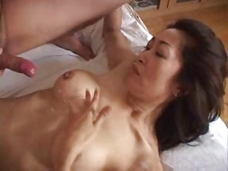 grownup japanese mature 1 uncensored