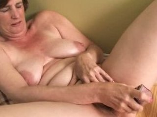ray leah grownup vibrator solo