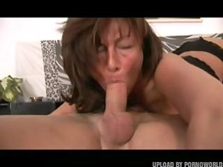 mother id enjoy to gang bang arse
