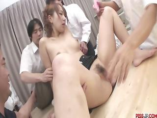 fuck device testing anna mizukawa has a oral not