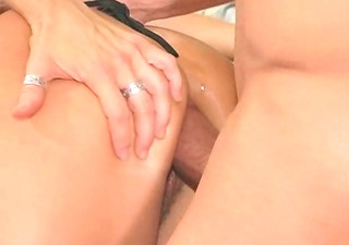 harley rains super anal sex