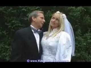 cuckolding dominant whore housewife cuckold fucker