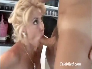woman adores inexperienced guys tough doggystyle