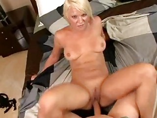 bithy lady veronika raquel adores to own her oral