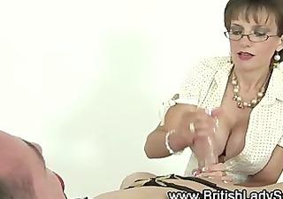 breasty bondage loving slut