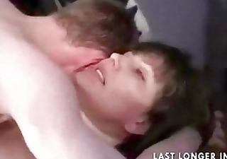 aged mom son sex