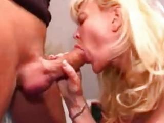 desperate fat woman make amateur sex
