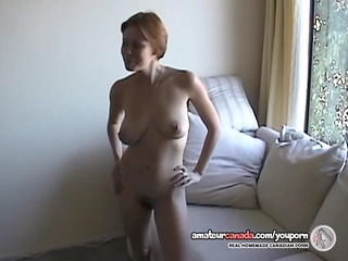 hairy horny huge breast cassie wifey is employing