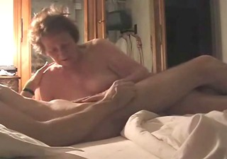 my naive aunts best ally play with my cock.