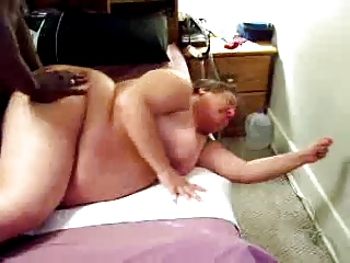 older  bbw mixed pt 3