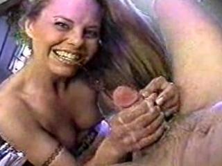 my desperate woman deepthroats!