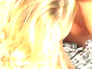 -hot- madelyn marry nicky aniston swinging