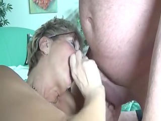 german older mommy mother id like to drill giant