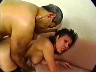 sdruws2 - eastern older hotel employee ass and