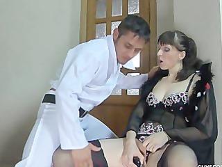 russian mature 316