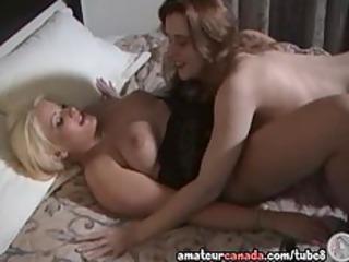 femdom julie fresh sex homosexual woman mounts