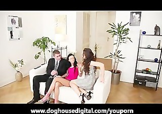 mom and daddy fuck daughters legal age teenager