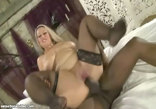 dirty british large tit d like to fuck sucks big