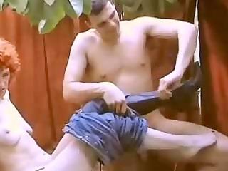 mom son porn 17