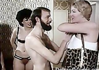 vintage euro interracial porn - 98101s