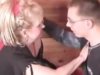 sweet russian mom russian sperm swallow